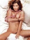 Martina Mcbride Nude Fakes - 016